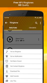 ringtone ideas 2019