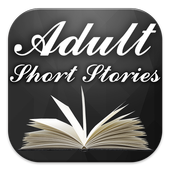 Adult Short Stories - FREE icon