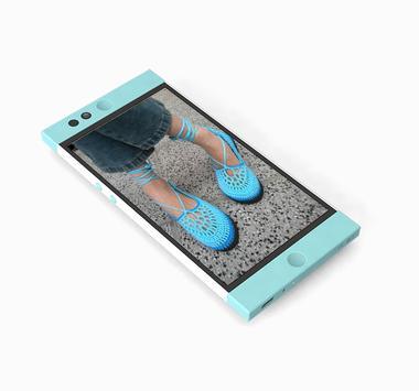 صور أجمل أحذية كروشيه poster
