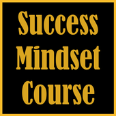 Success Mindset Course icon