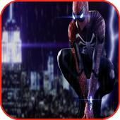 Tips amazing spidermman 2018 excellent icon