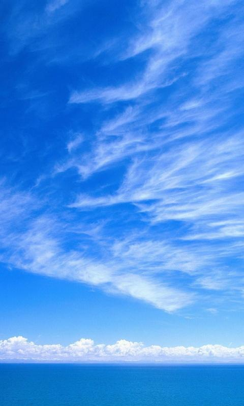 Sky Wallpaper Hd For Android Apk Download