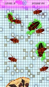 Crusher Insects game screenshot 3