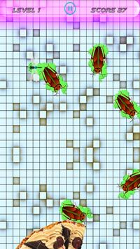 Crusher Insects game screenshot 5