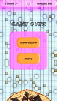 Crusher Insects game screenshot 6