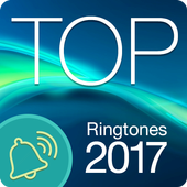 Top 2018 Ringtones icon