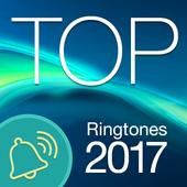 Top 2018 Ringtones icon