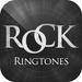 Best Rock Ringtones