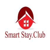 Amazing Smart Homes icon