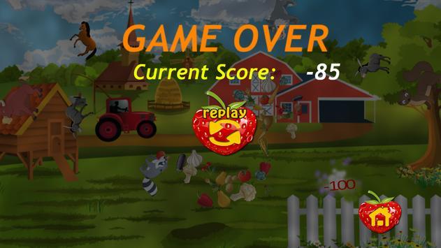 Farm Defense screenshot 5