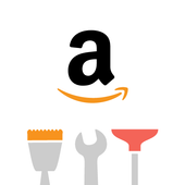 Selling Services on Amazon иконка
