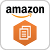 Icona Amazon WorkDocs