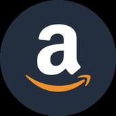 Amazon Assistant icono