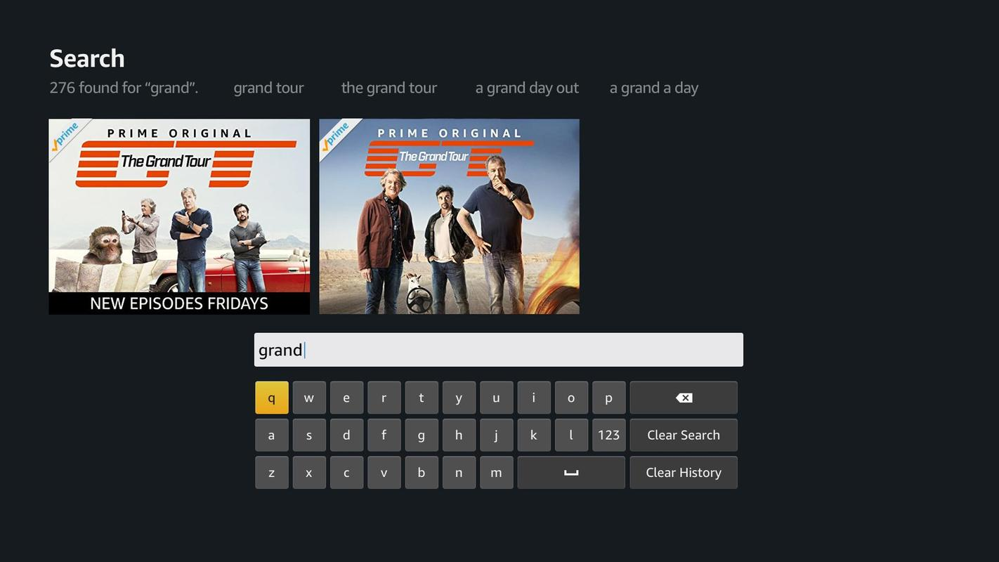 prime video android tv apk download