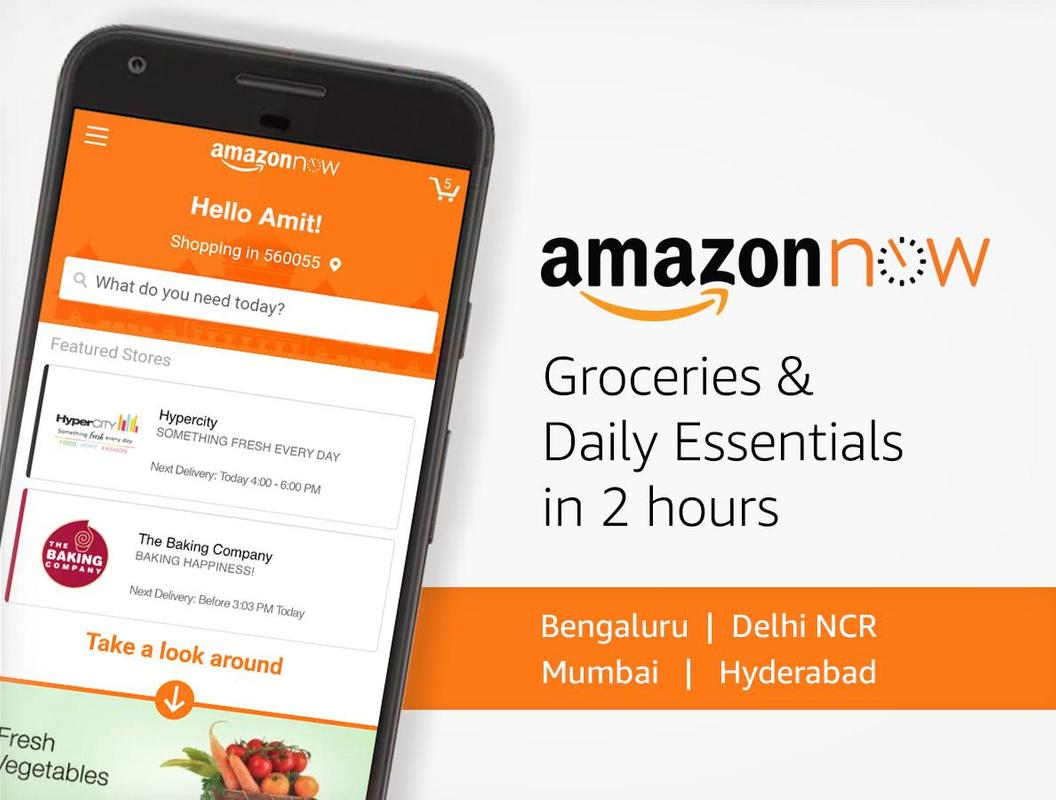 Walmart Grocery App For Android Best Food Shopping – Desenhos Para