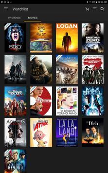 Amazon Prime Video Apk Free Download