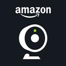 Amazon Cloud Cam APK