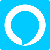 Alexa Apps