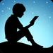 Amazon Kindle APK