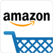 Amazon ショッピングアプリ APK