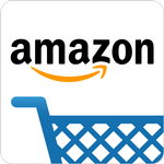 Amazon Shopping-APK