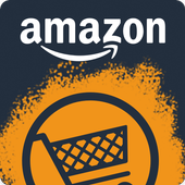 Amazon Underground icon