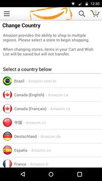 Amazon Underground apk screenshot
