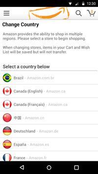 Amazon Underground screenshot 7