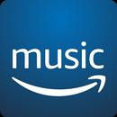 Amazon Music APK