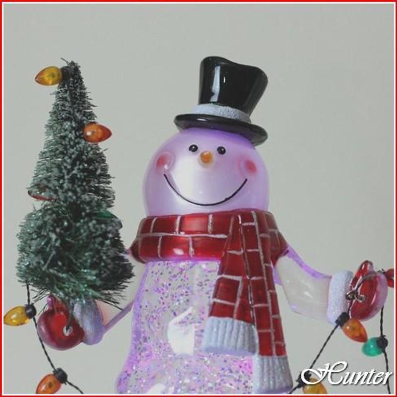 amazon outdoor christmas decorations 4
