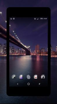 Icon Pack Glass 2 apk screenshot
