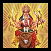 Ambe Maa Aarti icon