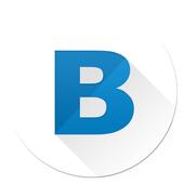 ВКонтакте Amberfog иконка