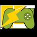 게임툴(리니지M) - 발열 최소화, 게임 최적화 툴