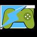 게임툴(리니지2레볼루션) -  발열 최소화, 게임 최적화 툴 APK