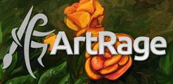 ArtRage Oil Painter Free