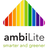 ambiLite connect icon