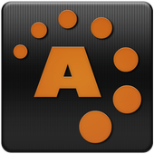 AmbirScan Mobile V1.2 icon