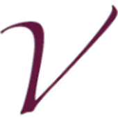 Valdepeñapp icon