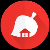 Guide: AC Happy Home Designer icon