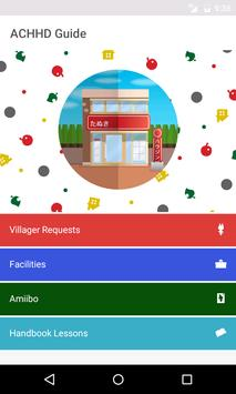 Guide Ac Happy Home Designer 1 4 4 Android Download Apk