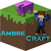 AmbreCraft icon