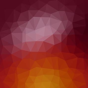 Renovatio Lollipop Theme apk screenshot