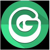 Gulu icon