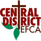 EFCA Central District 2017 icon