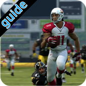 guide Mobile nfl madden icon