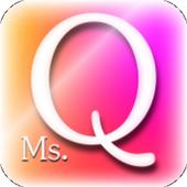 MissQ Aura icon