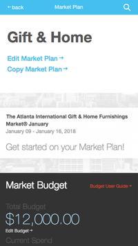 AmericasMart apk screenshot
