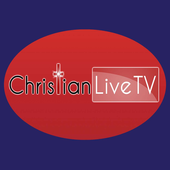 Christian LiveTV icon
