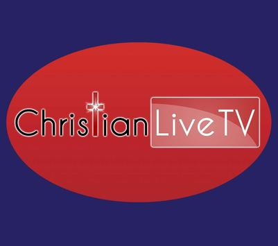 Christian LiveTV apk screenshot